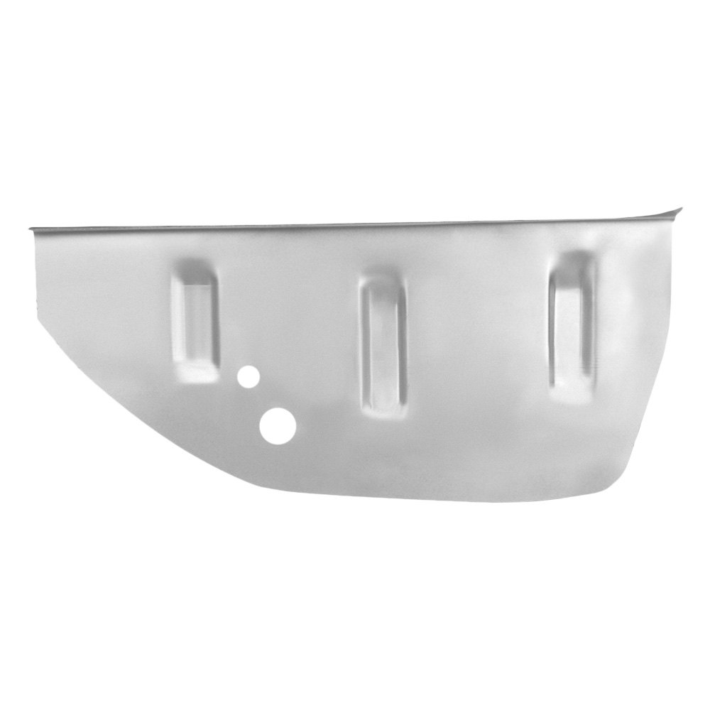 Spectra premium ford mustang fastback 1965 1967 trunk for 1965 mustang floor pan