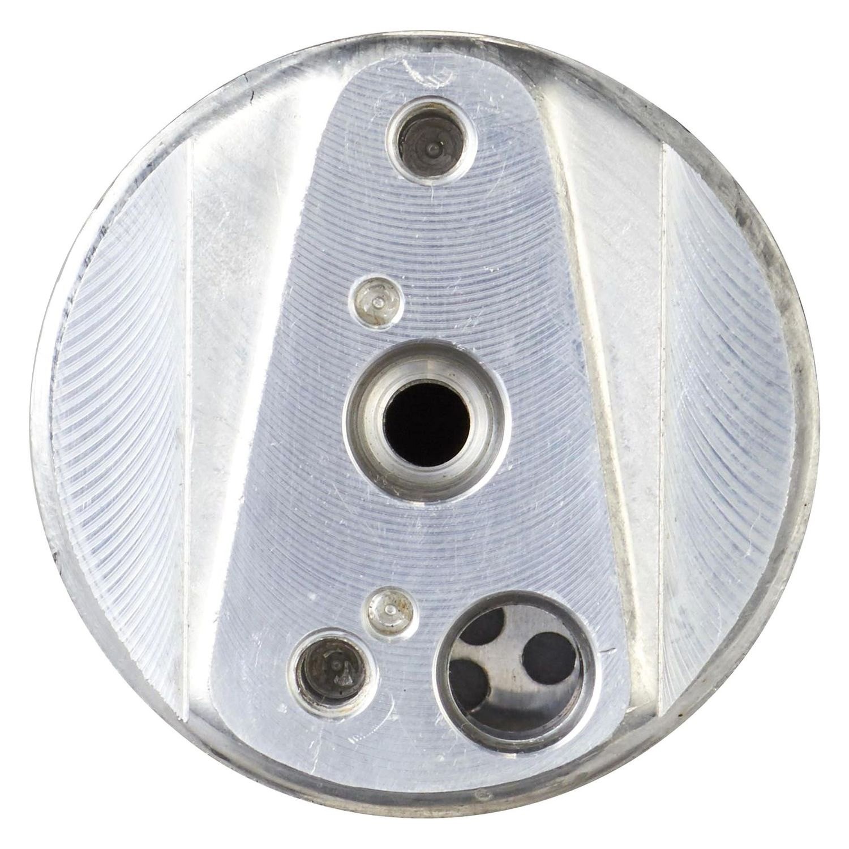 Spectra Premium 0210008 A//C Accumulator