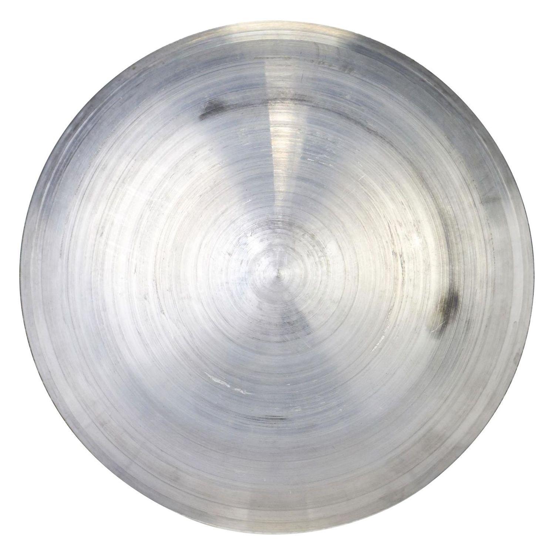 Spectra Premium 0210080 A//C Accumulator