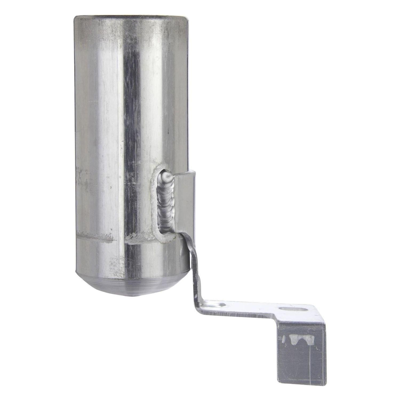 Spectra Premium 0210135 A//C Accumulator