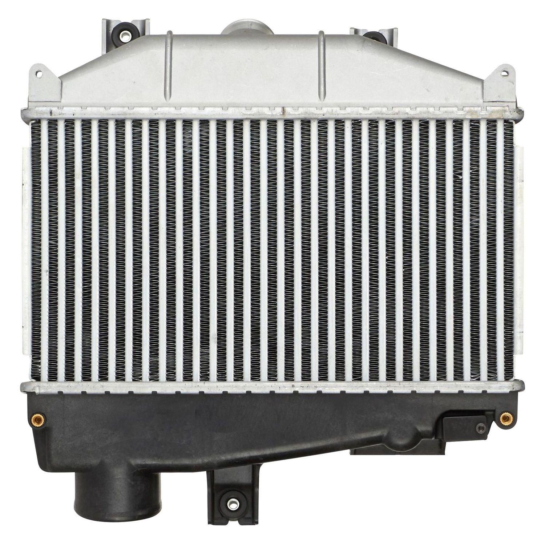For Acura RDX 2007-2012 Spectra Premium Turbocharger