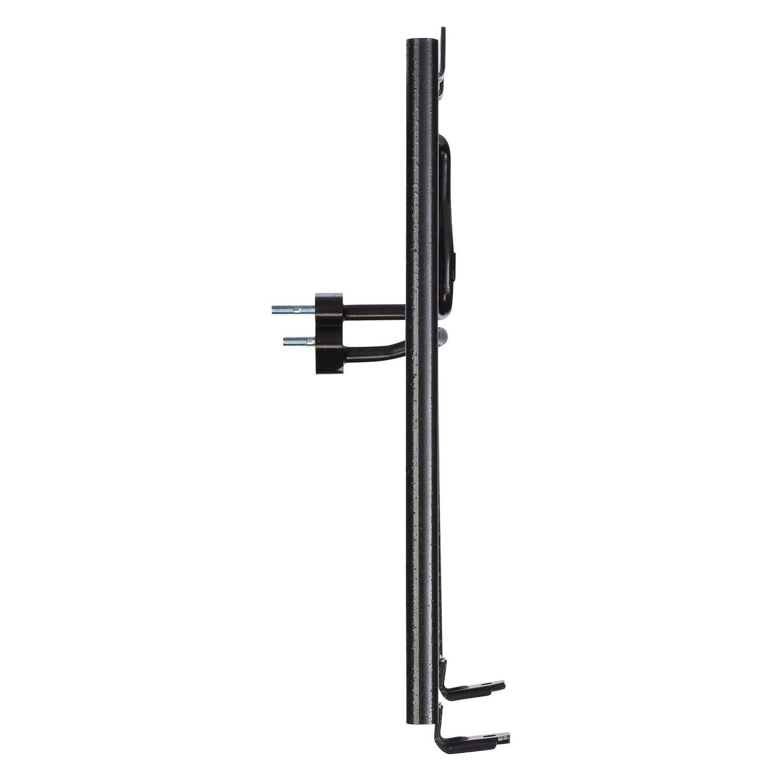 Spectra Premium 7-3082 A//C Condenser