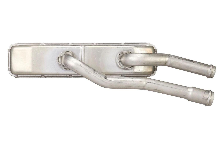 D/&D PowerDrive RECMF6400 Mitsubishi Motors Replacement Belt