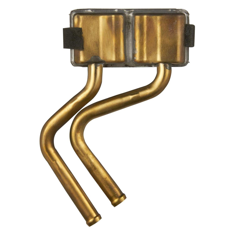 Heater Core For 1997-1998 Honda CRV Spectra 99223 HVAC Heater Core
