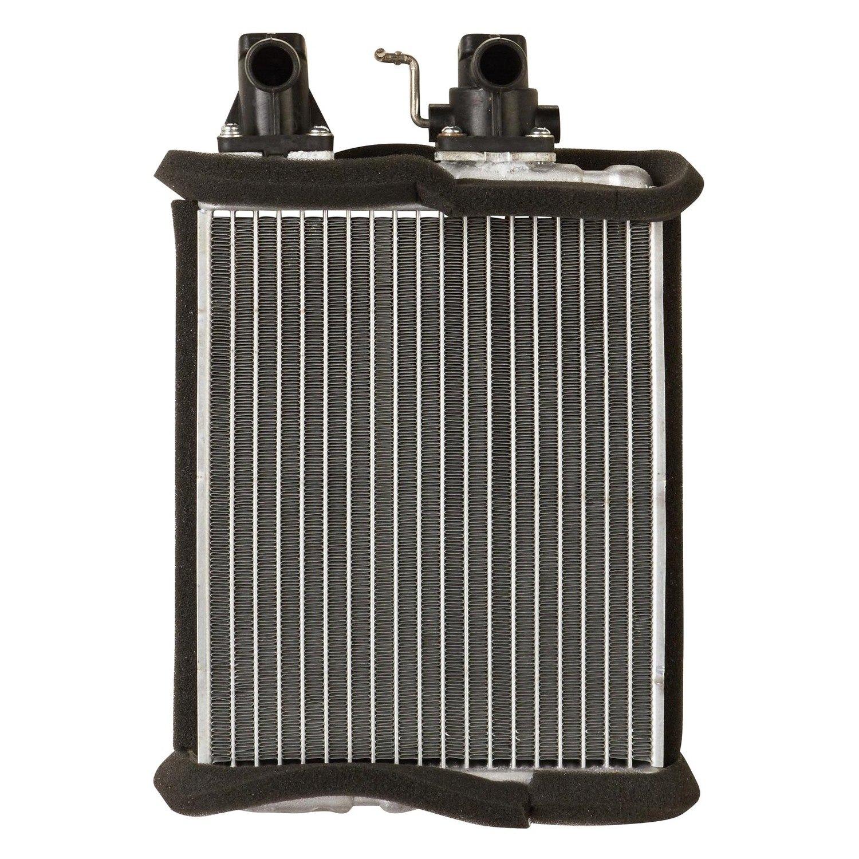 Spectra Premium 98119 Heater Core