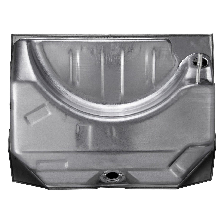 Spectra Premium CR14 Fuel Tank