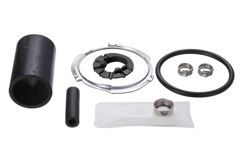 FG05N Spectra Premium Fuel Tank /& Components