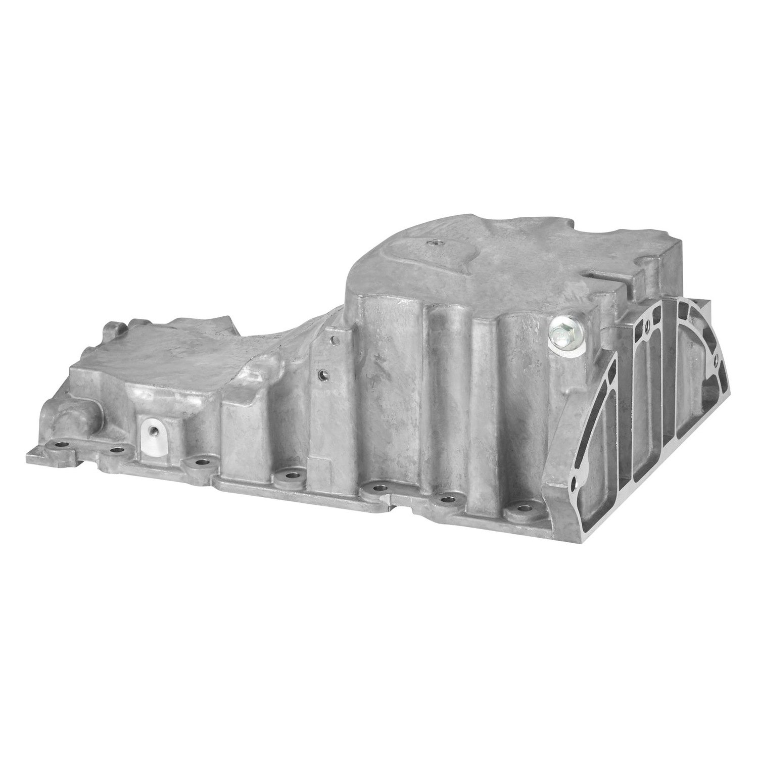 Engine Oil Pan Spectra FP67A