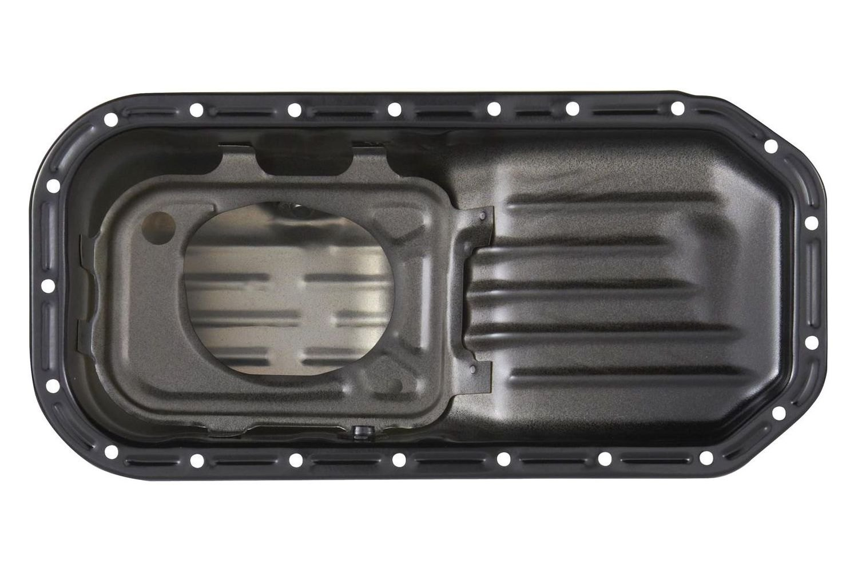 Max Brakes Premium XD Rotors with Carbon Metallic Pads TA082321 Front