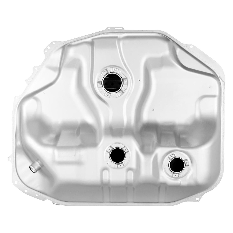 For Acura Integra 2000-2001 Spectra Premium HO12C Fuel