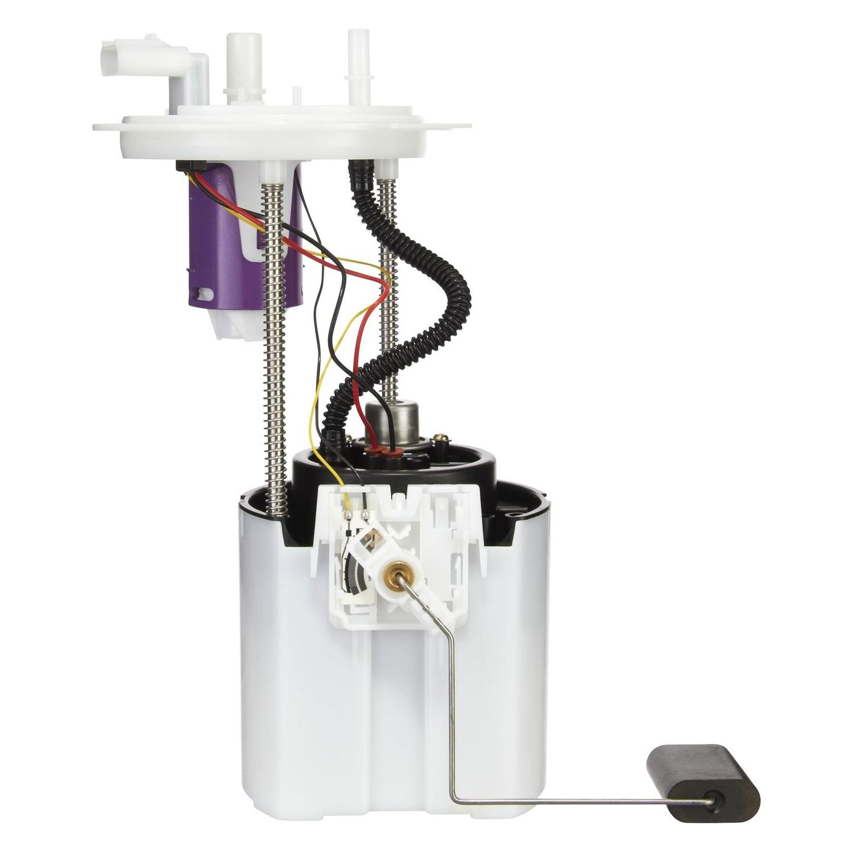 Spectra Premium SP2095M Fuel Module