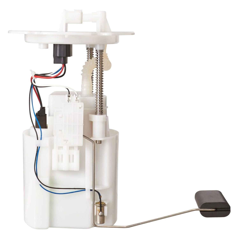 Spectra Premium Sp4164m Fuel Pump Module Assembly Infiniti G37