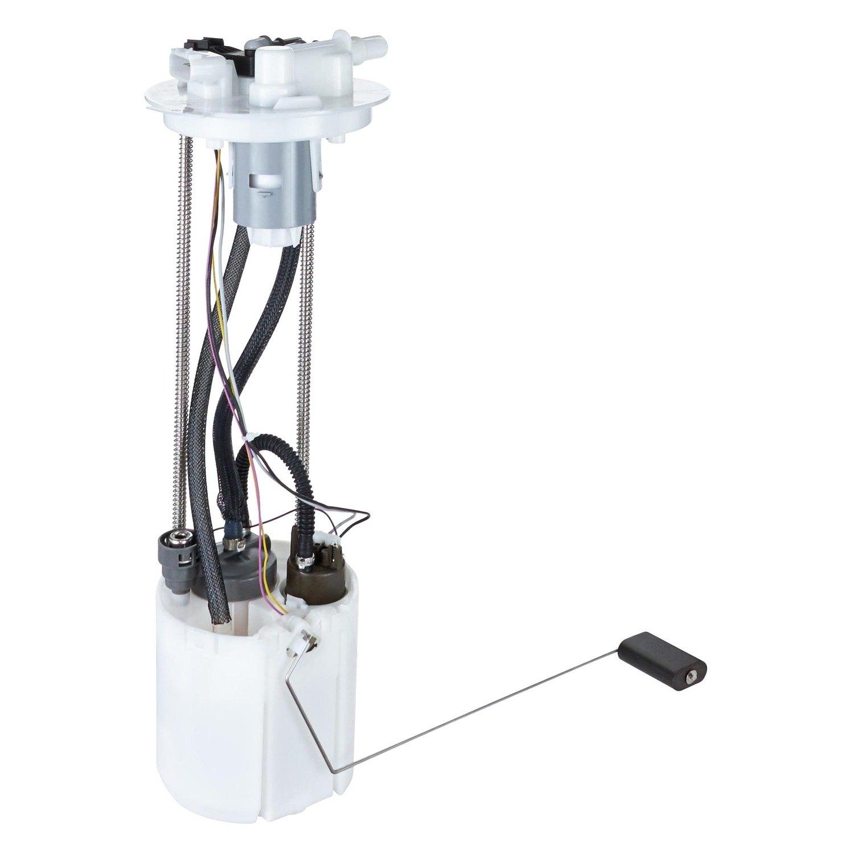 Spectra Premium SP6711M Fuel Pump Module Assembly