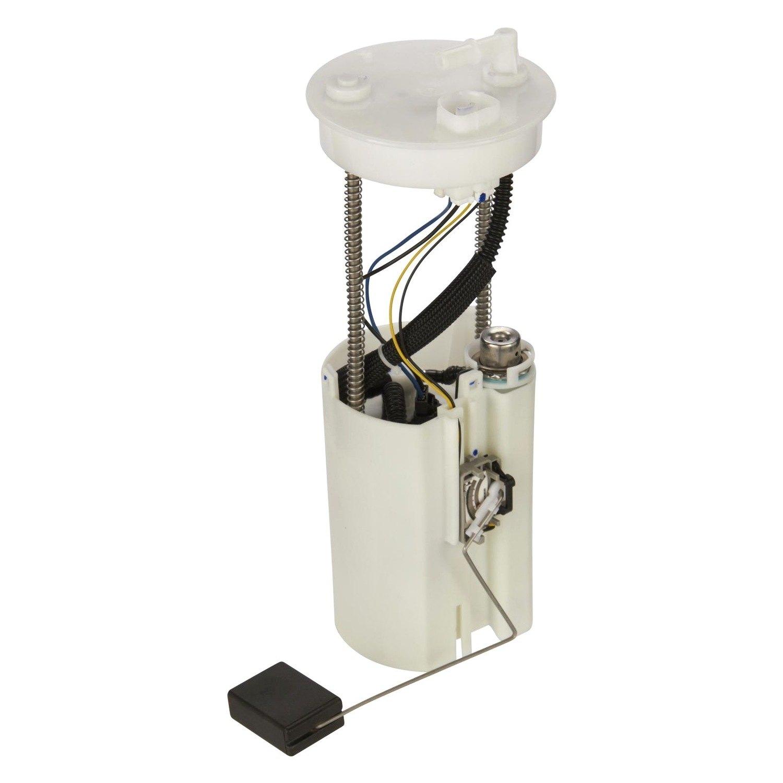 For Acura MDX 2003-2005 Spectra Premium Fuel Pump Module