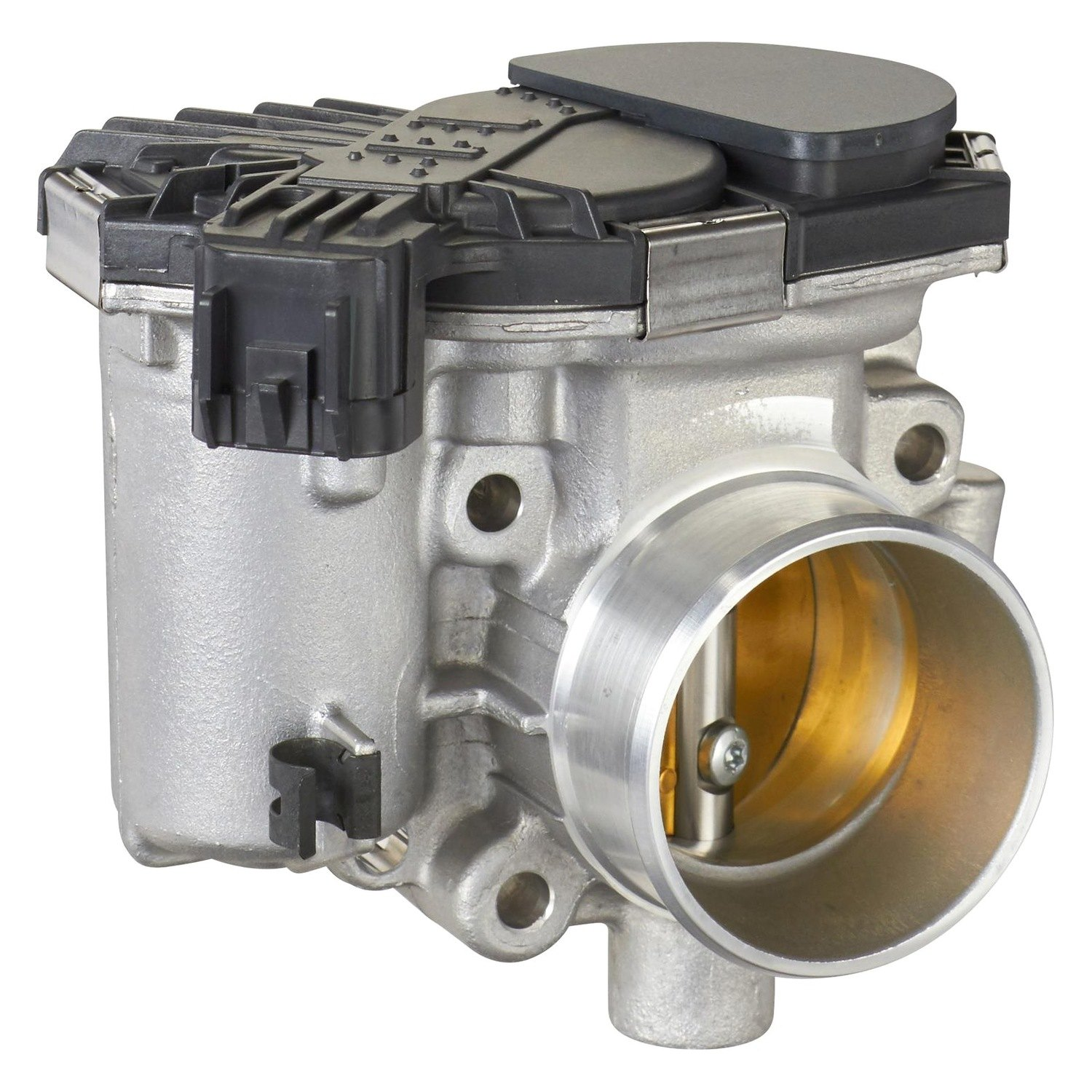 Spectra Premium TB1276 Fuel Injection Throttle Body Assembly