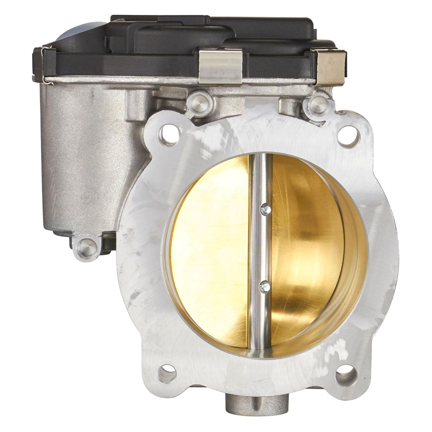 Spectra Premium TB1302 Fuel Injection Throttle Body Assembly