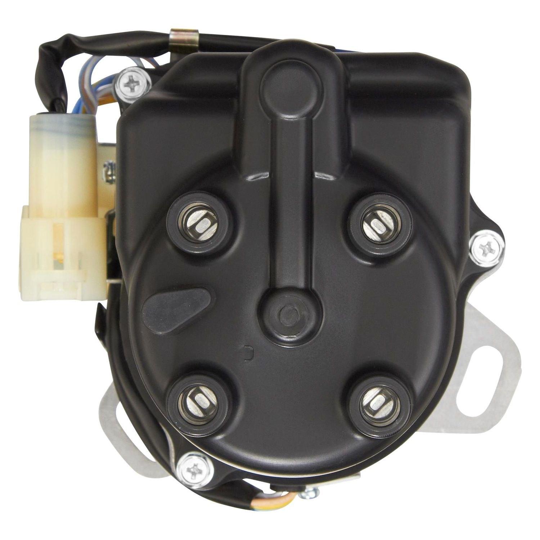 For Acura Integra 1990-1991 Spectra Premium TD23 Ignition