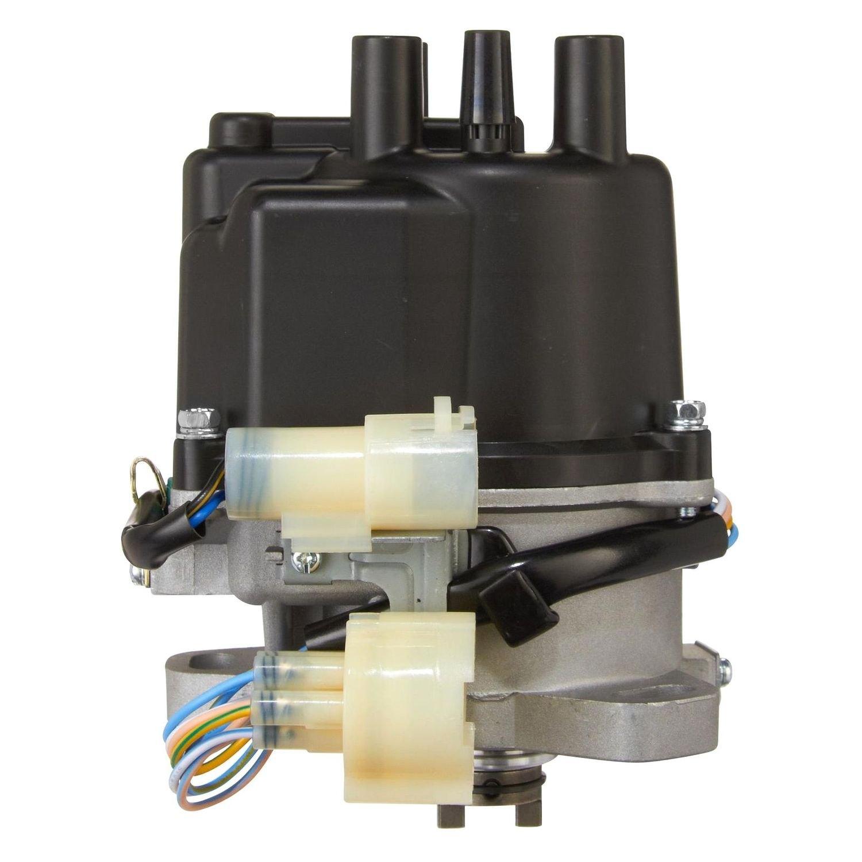 For Acura Integra 1990-1991 Spectra Premium TD25 Ignition