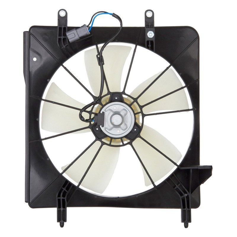 Acura TSX 2004 Engine Cooling Fan