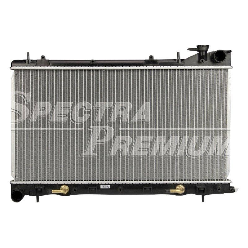 Subaru Engine Coolant : Spectra premium subaru forester engine coolant
