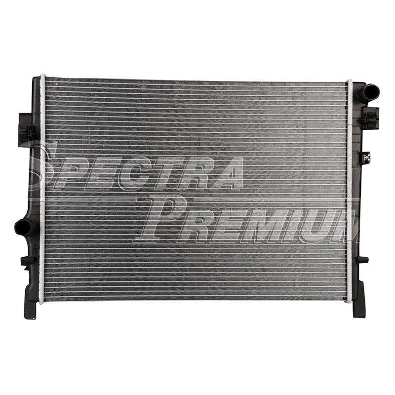 Spectra Premium U00ae Cu13084