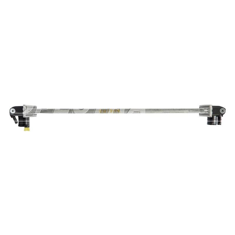 Spectra Premium CU13591 Complete Radiator