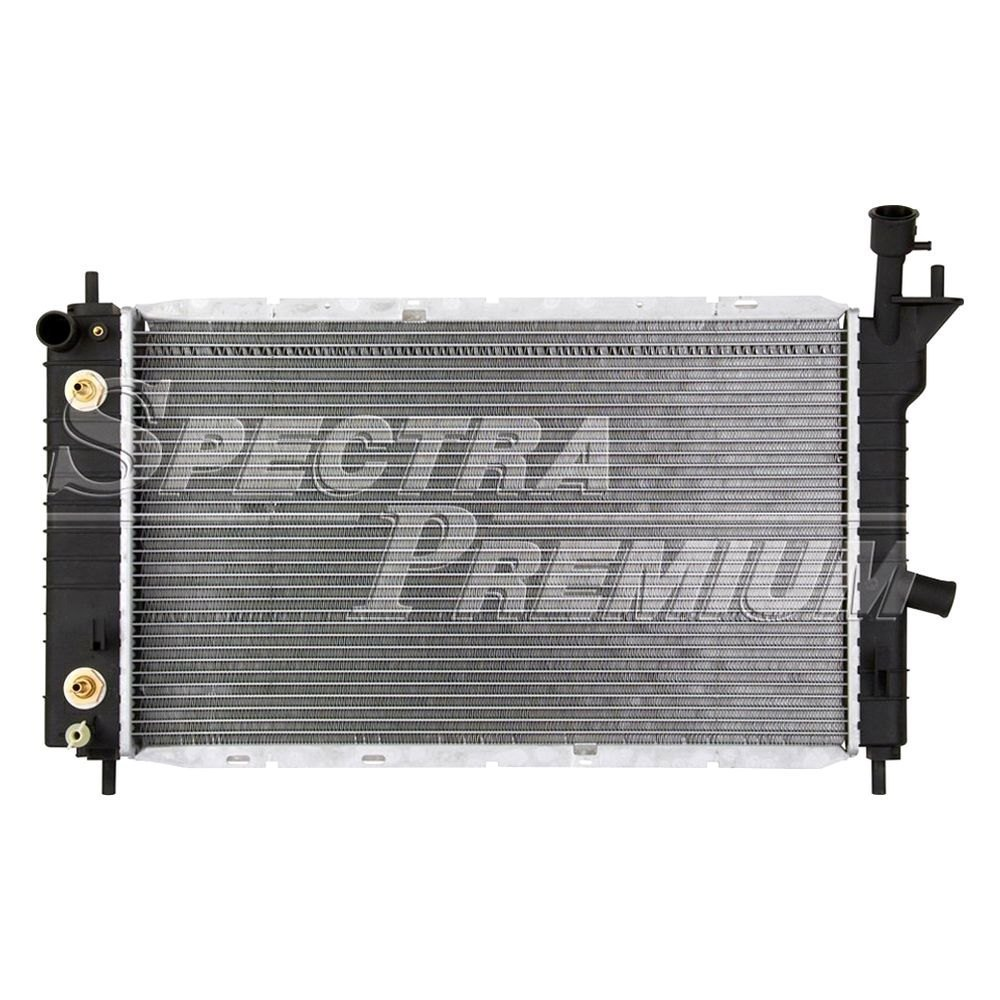 Spectra Premium Sp113: Spectra Premium® CU1322