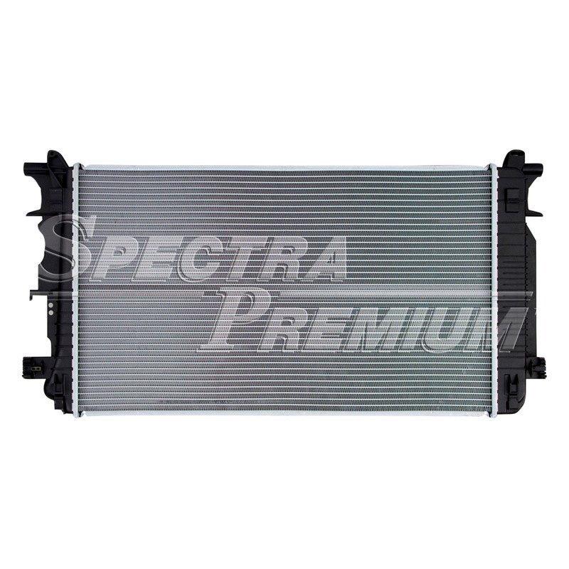 2012 Mercedes Benz Sprinter 2500 Crew Camshaft: For Mercedes-Benz Sprinter 3500 10-17 Spectra Premium