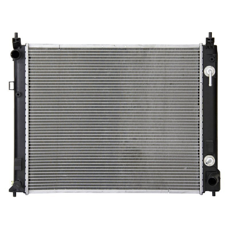 nissan engine coolant kfx 400 engine coolant diagram 05 spectra premium® - nissan versa 2012 engine coolant radiator