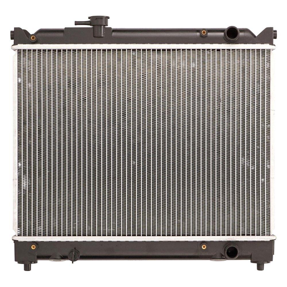 Suzuki Engine Coolant : Spectra premium suzuki sidekick engine coolant