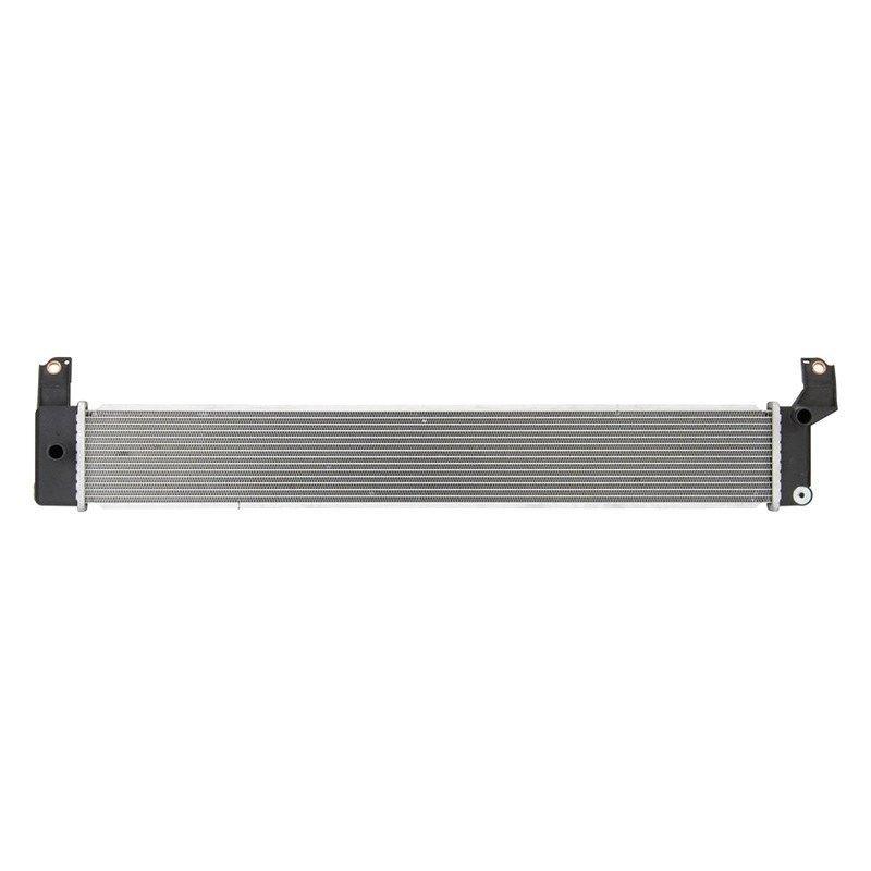 spectra premium toyota avalon 2013 2014 radiator. Black Bedroom Furniture Sets. Home Design Ideas