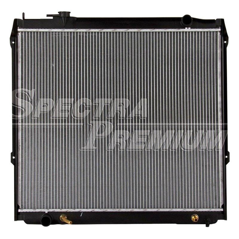 Radiator repair radiator repair tacoma for 1995 toyota 4runner rear window problems
