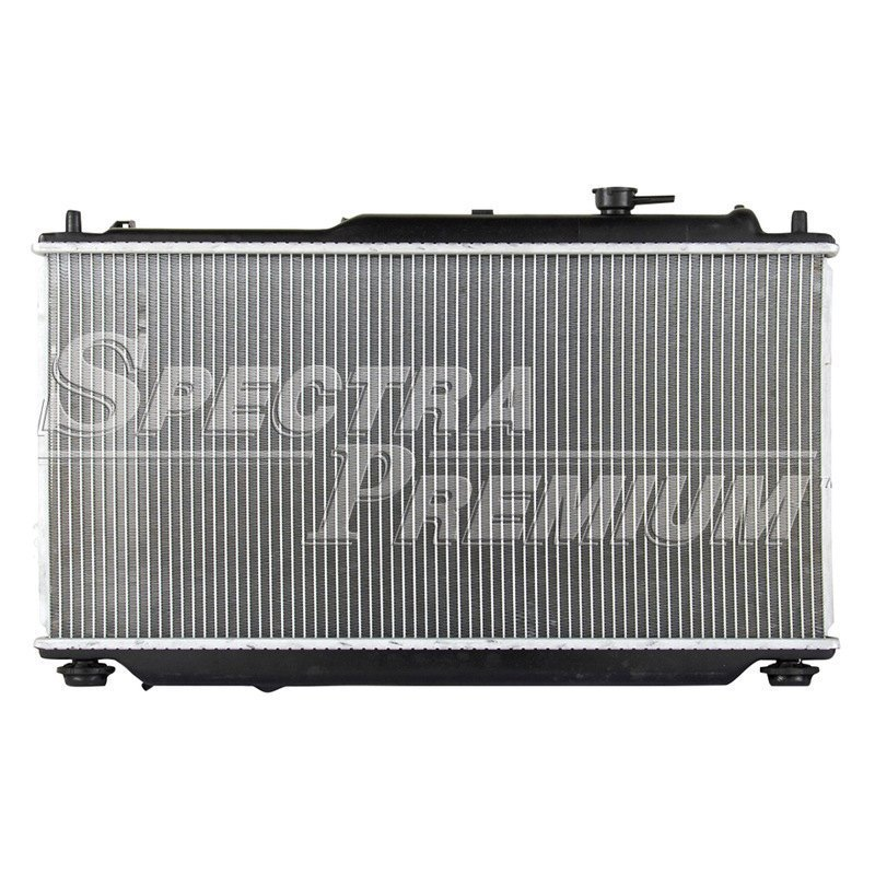 2000 Kia Spectra Suspension: Kia Sephia 2000 Engine Coolant