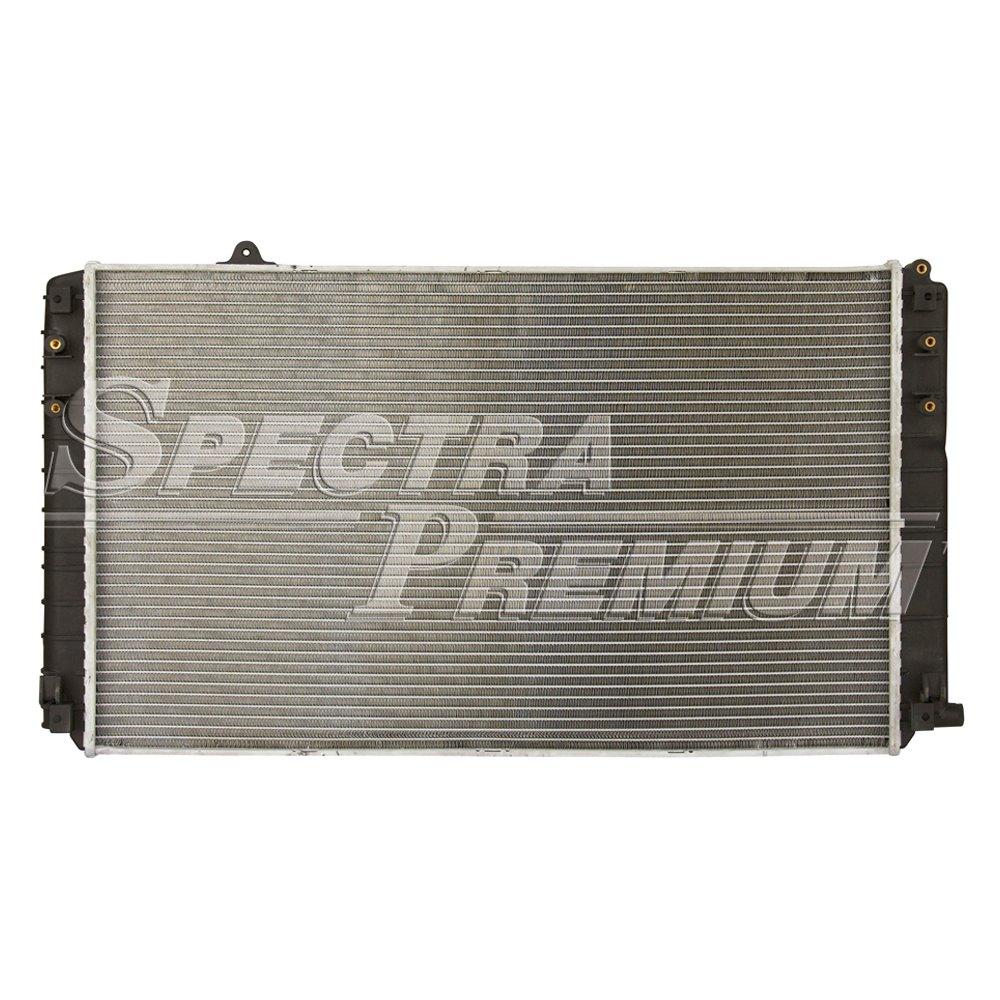 Spectra Premium Sp113: Spectra Premium® CU2295