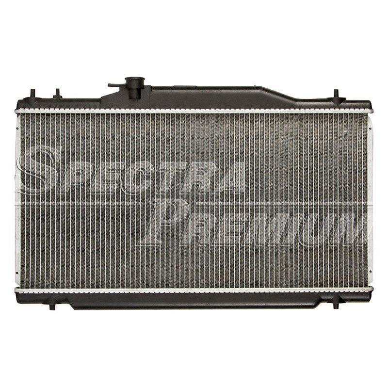 For Acura RSX 2002-2006 Spectra Premium Engine Coolant