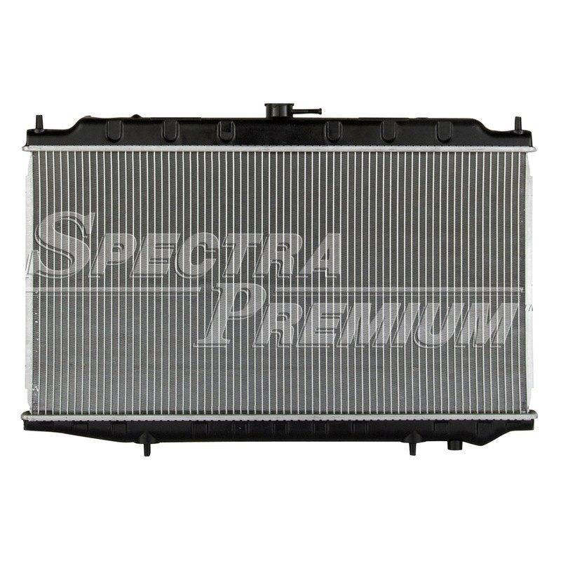 infiniti engine coolant spectra premium   cu2413    infiniti    g20 1999    engine       coolant     spectra premium   cu2413    infiniti    g20 1999    engine       coolant