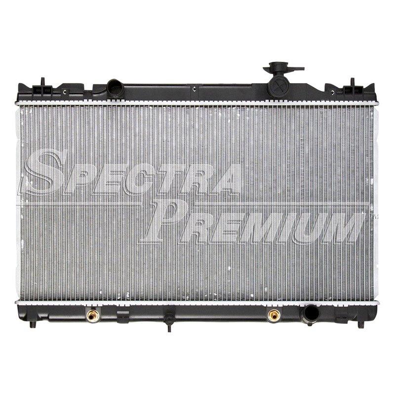 spectra premium toyota camry 2004 2006 radiator. Black Bedroom Furniture Sets. Home Design Ideas