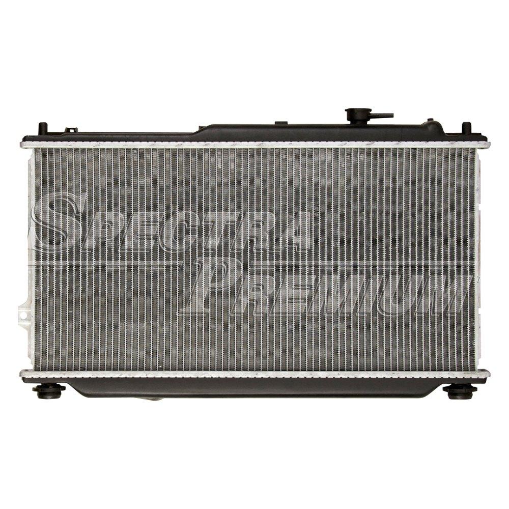 2000 Kia Spectra Suspension: For Kia Spectra 2000-2004 Spectra Premium CU2441 Engine
