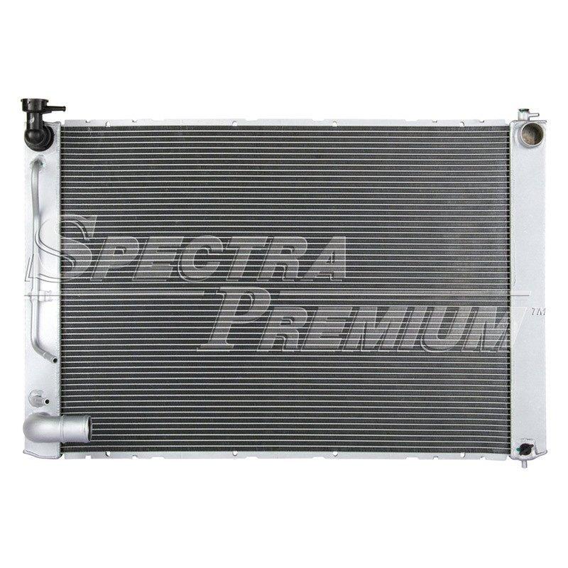 For 2001 2005 Lexus Is300 Manual Transmission Mt Aluminum: Service Manual [2005 Lexus Is Radiator Manual]