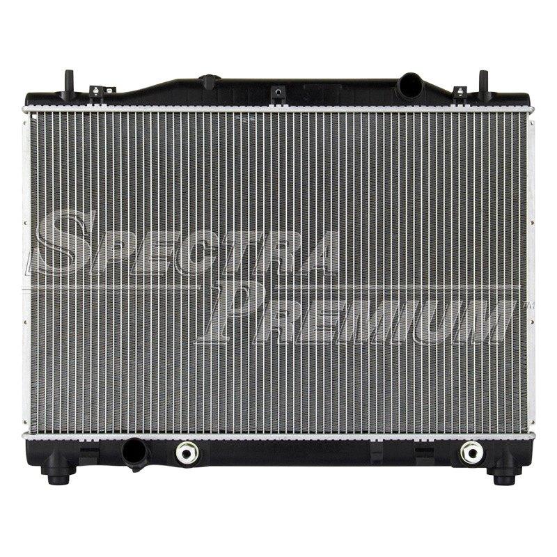spectra premium cu2731 cadillac cts cts v 2005 engine. Black Bedroom Furniture Sets. Home Design Ideas