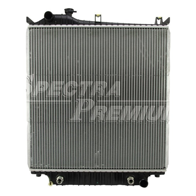Service Manual 1996 Mazda Mx 3 Heater Core Replacement: [2006 Mercury Mountaineer Heater Core Removal]