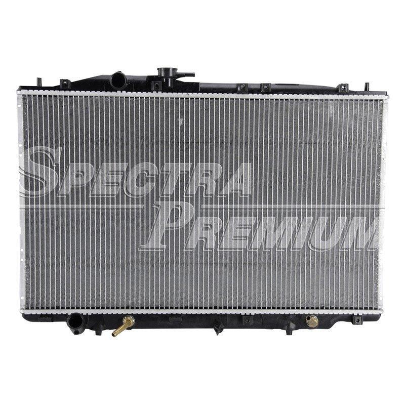 For Acura RL 2005-2008 Spectra Premium Engine Coolant