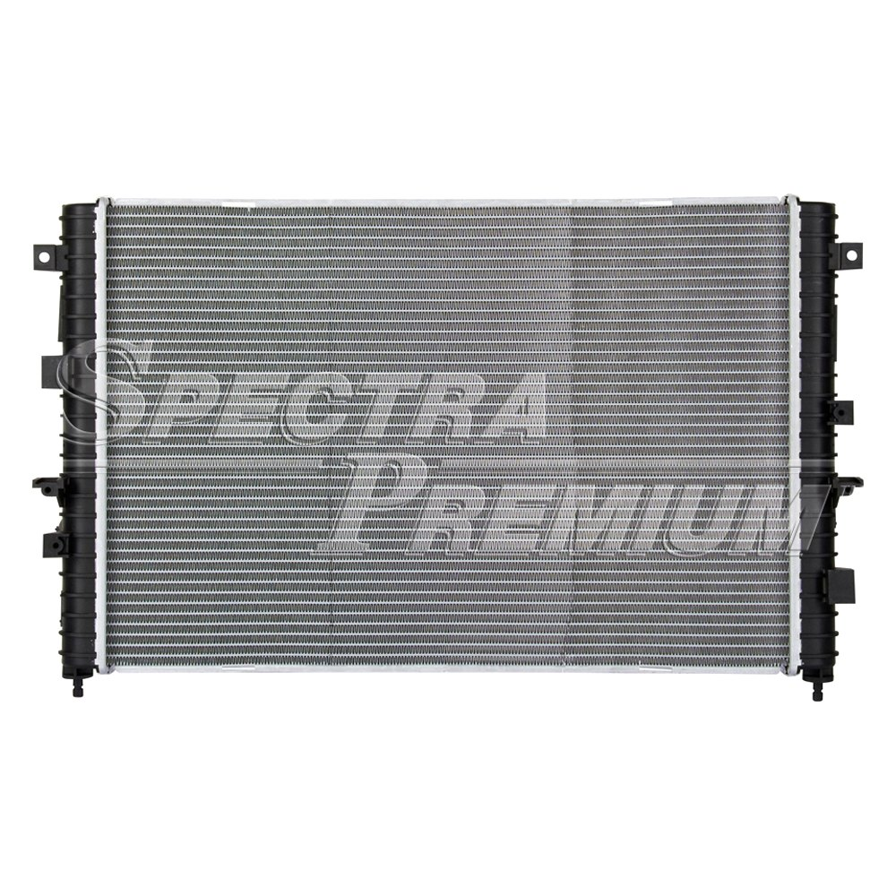 For Land Rover Discovery 2000-2004 Spectra Premium Engine
