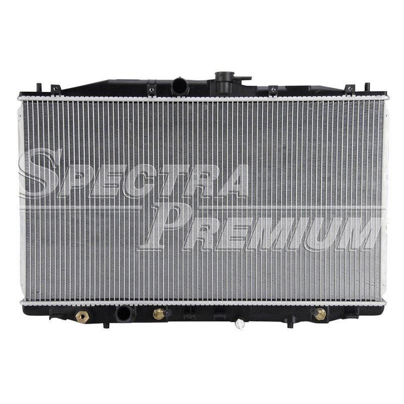 For Acura TSX 2006-2008 Spectra Premium Engine Coolant