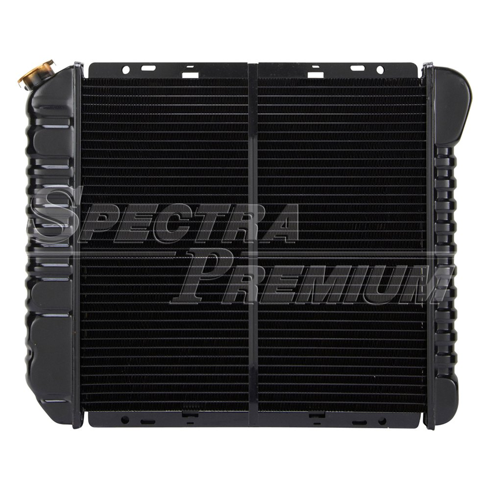 Spectra Premium Sp113: Spectra Premium® CU782