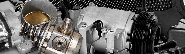Spectra Premium Repair Parts