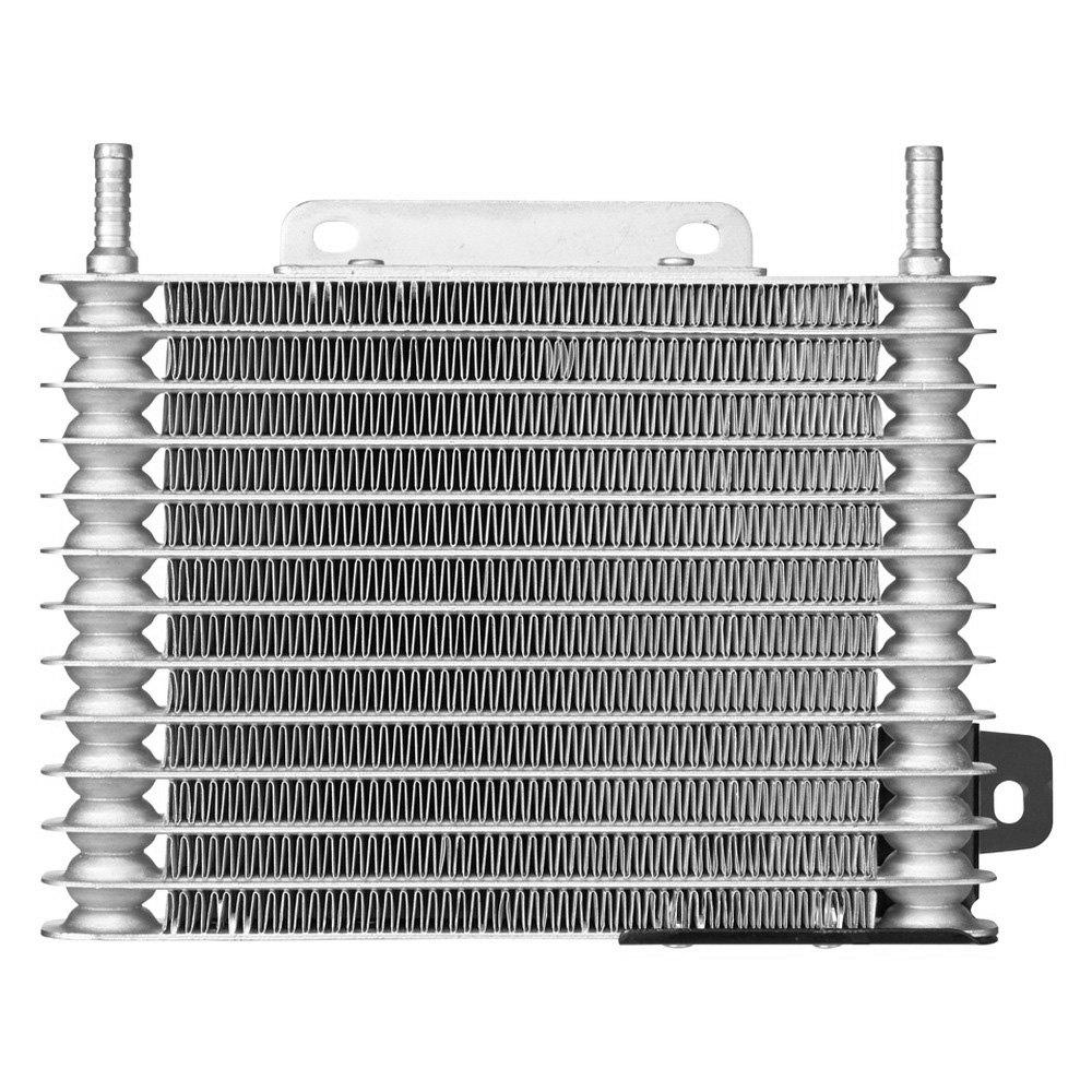 Spectra Premium FC1530T Transmission Oil Cooler