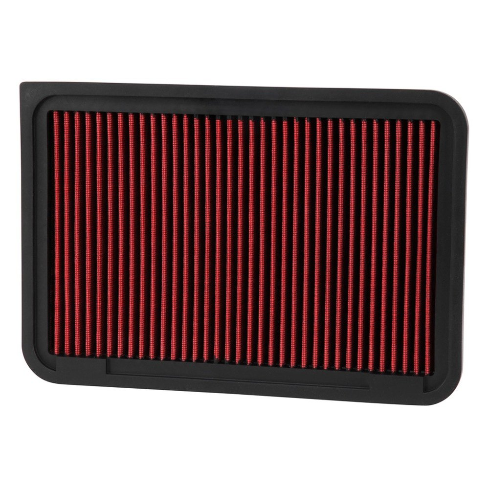 toyota camry 2008 air filter cabin air filter for toyota. Black Bedroom Furniture Sets. Home Design Ideas