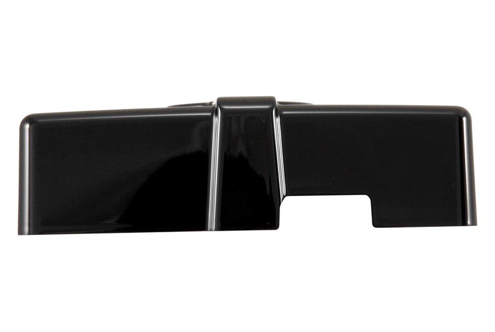spectre performance dodge challenger 2013 fuse box cover. Black Bedroom Furniture Sets. Home Design Ideas