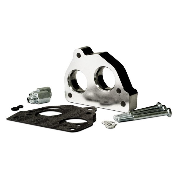 Chevy Tahoe 1995 Spectre Performance 11252 Power Plate